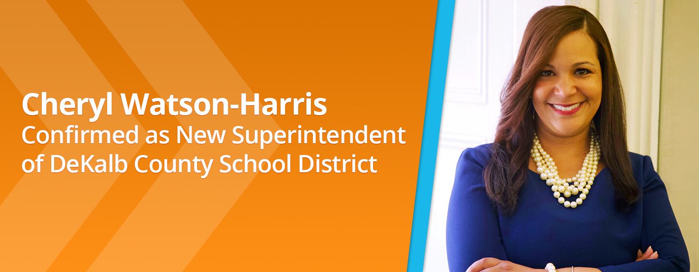 Superintendent-Confirmation-2020-Web-Banne
